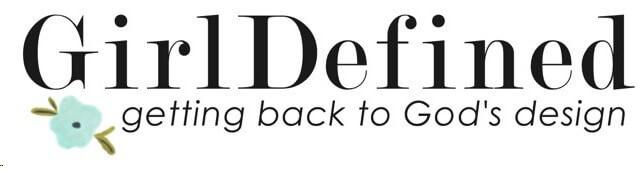 girldefined.com