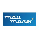 mm-logo-1.png