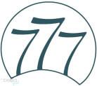 777-logo.jpg