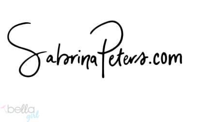 sabrina-peters-1.jpg