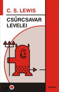 S. Lewis: Csűrcsavar levelei