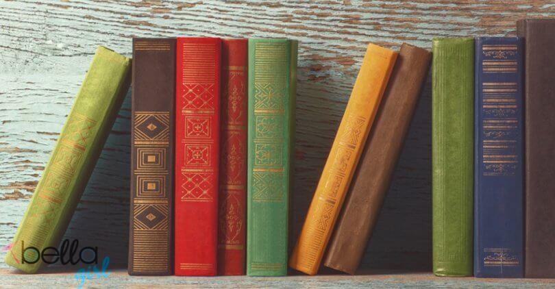 jó könyvek