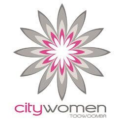 citywomen.com.au