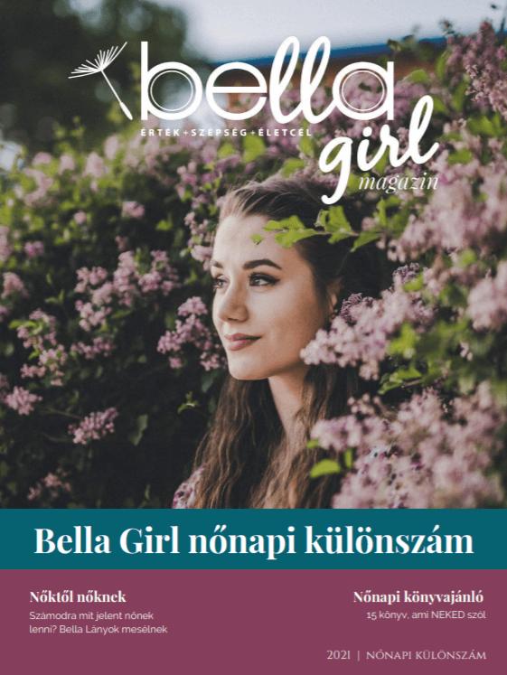 bellagirl-nonapi-kulonszam-2021.png